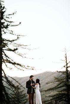 Kyle Ximena // Engagement-Kandis Marino Photography©