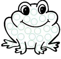 grenouille_playmais.png                                                                                                                                                                                 Plus
