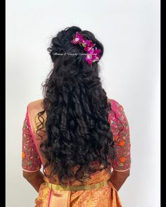 haircut for indian womens 892 best indian bridal hairstyles images on 5007