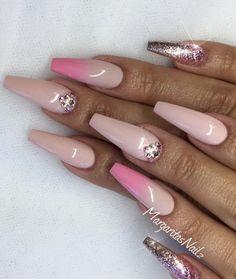 Trendsetting-nail-art-manicure-ideas-@margaritasnailz-instagram_06.jpg
