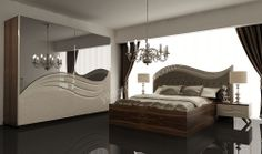 Endam Yatak Odası En güzel yatak odası modelleri yıldız mobilya'da #bed #bedroom #avangarde #modern #pinterest #yildizmobilya #furniture #room #home #ev #young #decoration #moda   http://www.yildizmobilya.com.tr/