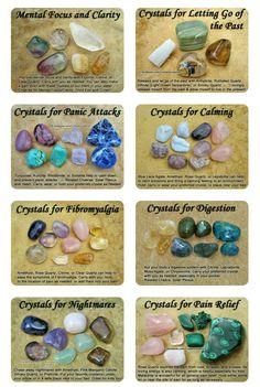 handmade jewelry box, crystal stone store, quartz crystal necklace - Famous Last Words Chakra Crystals, Crystals And Gemstones, Stones And Crystals, Crystals For Energy, Gem Stones, Crystal Healing Chart, Healing Crystals, Stone Store, Handmade Jewelry Box