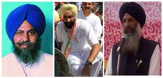 Dhuri bypoll results: Badal Dal candidate heads for victory; Mann Dal's Surjit Singh Kalaboola trails at 3rd place - http://sikhsiyasat.net/2015/04/15/dhuri-bypoll-results-badal-dal-candidate-heads-for-victory-mann-dals-surjit-singh-kalaboola-trails-at-3rd-place/