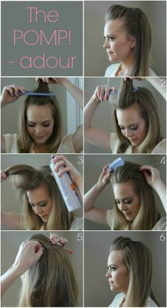 Dutch Head Braid with Side Lace BraidFront French BraidDouble Dutch Braided Bun2 Easy Hairstyles for Fall: Side-Swiped French Braid2 Easy Hairstyles for Fall: Double Back Side BraidsDouble Dutch Headband BraidsDouble Dutch Braided Top KnotHow to Style your Hair like a French WomanTuck and Cover Video TutorialMessy Bun with Latest-Hairstyles.comPinterest Picture inspired Messy BunHair Tutorial Ideas ???Casual French Braid15 Ways to Wear a RibbonThe PompadourThe Sleek Low PonytailHow to do Old…
