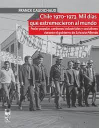 Buy Chile Mil días que estremecieron al mundo by Franck Gaudichaud and Read this Book on Kobo's Free Apps. Discover Kobo's Vast Collection of Ebooks and Audiobooks Today - Over 4 Million Titles! Book Lists, Free Apps, Audiobooks, Ebooks, This Book, In This Moment, Reading, Popular, Collection