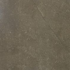 "24""x24"" Geo coco #porcelain #tile www.anatoliatile.com"