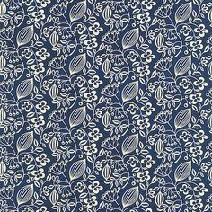 SCION - Designer Fabric and Wallpapers