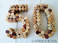 Resultado de imagen para fiesta de 50 años para hombres 50th Birthday Celebration Ideas, Birthday Party Decorations For Adults, 50th Party, 60th Birthday Party, Anniversary Parties, 50th Anniversary, Birthday Cupcakes, 50th Birthday Party, Dirt Bike Birthday