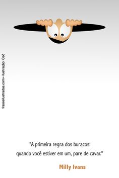 vida | | Página 18 Beauty Quotes, Thoughts, Humor, Feelings, Memes, Fun, Inspiration, Celebrities, Wisdom Quotes