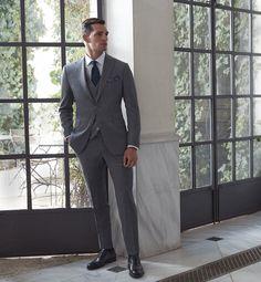 Gri renk erkeğe cool bir görüntü aynı zamanda tarzına keskinlik kazandırır..!  #Kip #Kiperkegi #menfashion #moda #erkekmodasi #erkekgiyim #trend #2015 #igers #instagramhub #igersturkey #igersistanbul#clothes #men #man #styles #best #cool #instafashion#moda #fashionable #menstyle #Мужскаямода#Мужскойстиль #Мода www.kip.com.tr