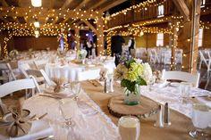 Smith Barn Wedding-classy