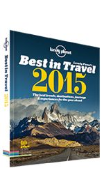 Best gifts for travelers.  #gifts #travelers #lonelyplanet. Details at: http://indianajo.com/2014/12/40-best-gifts-for-travelers.html