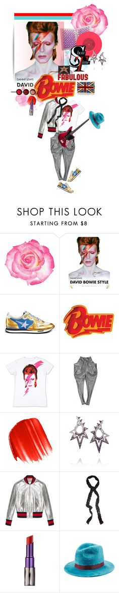 192 best David Bowie images on Pinterest Bands, David bowie and - creating signers form for petition