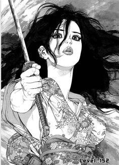 Read manga Sun-Ken Rock Sun-ken Rock 152 - Vol 019 online in high quality