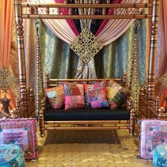 Rr event rentals ramanandraveen indian inspired event rr event rentals ramanandraveen indian inspired event decor design a husband wife team located in california servicing the bay a junglespirit Images