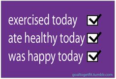 fitspo quotes | happy fitspo healthy fit nutrition get in shape healthmindandbody ...