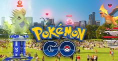 Come catturare i Pokémon Leggendari in Pokemon Go. Dove trovare i Pokémon Leggendari. Tutti i consigli per batterli nei raid nelle palestre. I Pokémon Leggendari sono arrivati in Pokémon GO. Ecco qualche trucco per catturare facilmente i Pokemon leggendari. Durante ilPokémon GOFest sono stati presentati i primi 2 Pokémon LeggendariLugia e Articunoche appariranno a breve …