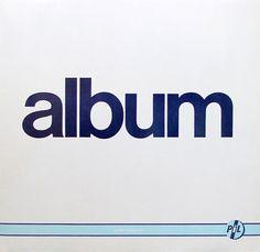 john lydon pil album - Google Search