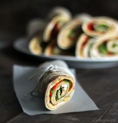 Sushi, Ethnic Recipes, Food, Salads, Essen, Meals, Yemek, Eten, Sushi Rolls