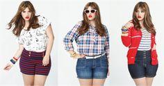 6538d3f37ec piniful.com plus size teen clothing (13)  plussizefashion Plus Size Teen  Clothing