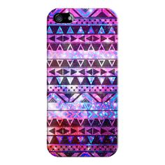 Casetify iPhone 6 Plus/6/5/5s/5c Case - Girly Andes Aztec Pattern Pink... ($35) ❤ liked on Polyvore featuring accessories, tech accessories, phone cases, phones, electronics, tech, capas de iphone, iphone case, apple iphone 4 case and pink iphone 5 case