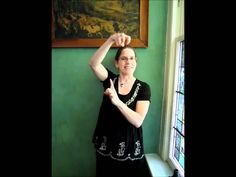 Jack Be Nimble: Storytime Rhyme with American Sign Language (Kathy MacMillan)