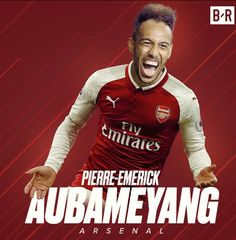 Aubameyang Arsenal, Arsenal Players, Arsenal Football, Mohamed Salah, North London, Football Boots, Best Player, Architectural Digest