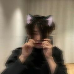 Jungkook Cute, Foto Jungkook, Bts Taehyung, Foto Bts, Bts Photo, Jungkook Aesthetic, Kpop Aesthetic, Chicas Punk Rock, Cat Icon