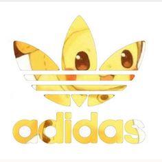 数十万個の投稿スタンプを掲載中 Pokemon, Wallpaper Iphone Disney, Adidas Logo, Mickey Mouse, Sport, Nike, Happy, Wallpapers Android, Stickers
