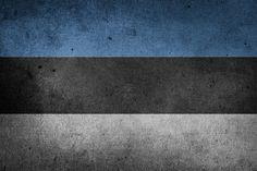 Estonia o de la innovación tecnológica