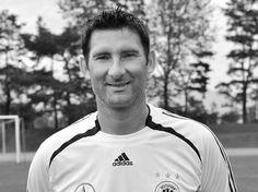 Bernd Meier, R.I.P. | TSV 1860