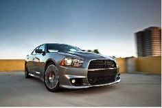 2016 Dodge Barracuda is ready to satisfy customer's desire for amazing muscle car. With many incorporated innovations this car is ready for launch.  www.2016-2017carsreview.com