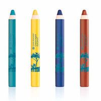IVES ROCHER-crayon eye pencil