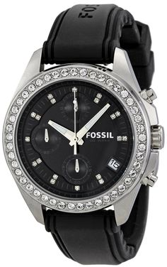 MARKED DOWN TO $99 Fossil es 2882 #fossilwatch #fossiles2882