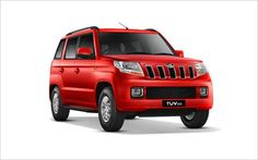 See all new Mahindra cars listings in India. Visit QuikrCars to find great Deals on new Mahindra tuv300  in India with on-road price, images, specs & feature details.