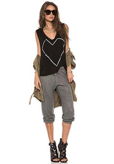 True Religion Jeans, J Brand, Current Elliott, Citizens of Humanity, Joie at Revolve Clothing