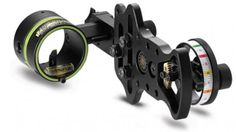 Looking for HHA Optimizer Lite Ultra 5000 Sight (Black) ? Check out our picks for the HHA Optimizer Lite Ultra 5000 Sight (Black) from the popular stores - all in one. Archery Accessories, Bow Accessories, Single Pin Bow Sight, Ultra Series, Arrow Rest, Archery Equipment, Archery Gear, Archery Bows, Hunting Equipment