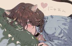Uta No Prince Sama, Anime People, K Idol, Anime Artwork, Me Me Me Anime, Neko, Fandom, Husband, Characters