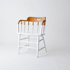 Dip Chair by Folklore