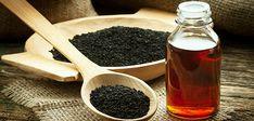 Масло черного тмина – ваш лучший доктор
