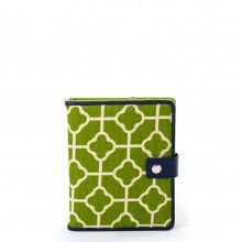 Martinangel iPad Cover w/ Stand #spartina449
