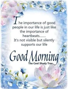 Good Morning Wishes Gif, Good Morning Greeting Cards, Romantic Good Morning Messages, Happy Good Morning Quotes, Inspirational Good Morning Messages, Good Morning Images Flowers, Good Morning Beautiful Quotes, Good Night Wishes, Good Morning Love