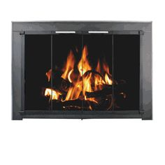 Index 20Manufacturers 202009 additionally Brookfield Zero Clearance Fireplace Door Overlap Fit as well Rustic Forged Steel Gas Fire Pit F2acfb25e5f1f2c4 together with Happiness Is The Journey Diy Faux Fireplaces 7353c55e65478e6f as well Saber Cast Black 670. on design specialties fireplace doors
