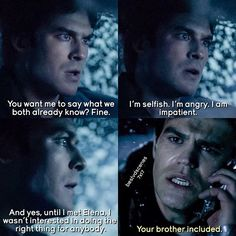 [7x17] I really loved this episode, the acting in it was so perfect ❤️