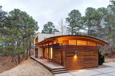 GRADE - Project - Studio House