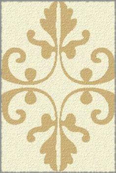 fabricacion de Alfombras a mano en Telares de lana de oveja con el Diseño que usted elija