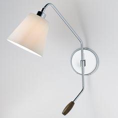 DR/8/W1/C Chelsom Lighting