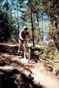 "mountain biking"" data-componentType=""MODAL_PIN"