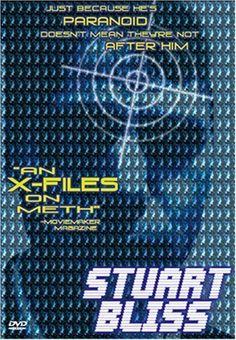 Stuart Bliss 1998