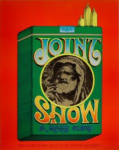 Wes Wilson Poster - Rock posters, concert posters, and vintage posters from the Fillmore, Fillmore East, Winterland, Grande Ballroom, Armadillo World Headquarters, The Ark, The Bank, Kaleidoscope Club, Shrine Auditorium and Avalon Ballroom.
